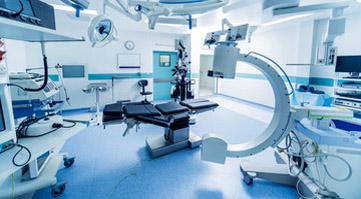 oferta - cordify group - branża medyczna