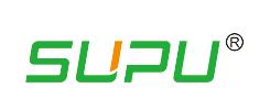 supu logo