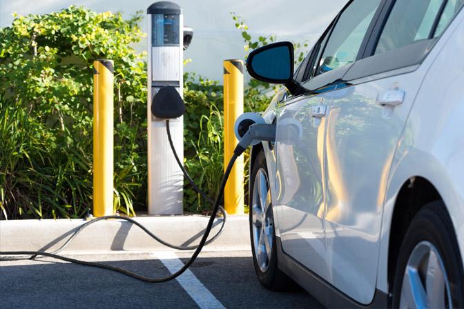 wiązki kablowe w energii odnawialnej
